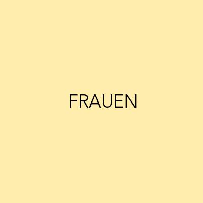 Service_Frauen.png