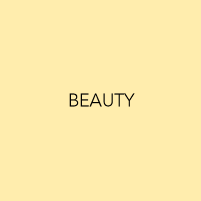 Service_Beauty.png