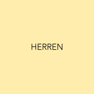 Service_Herren.png