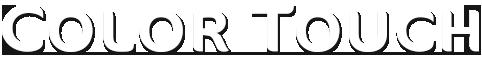 Color_Touch_Logo_d.png