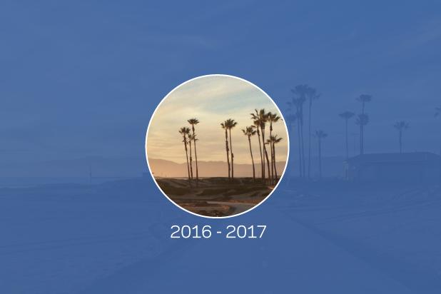 LA-Beach-BLUE16-17.png