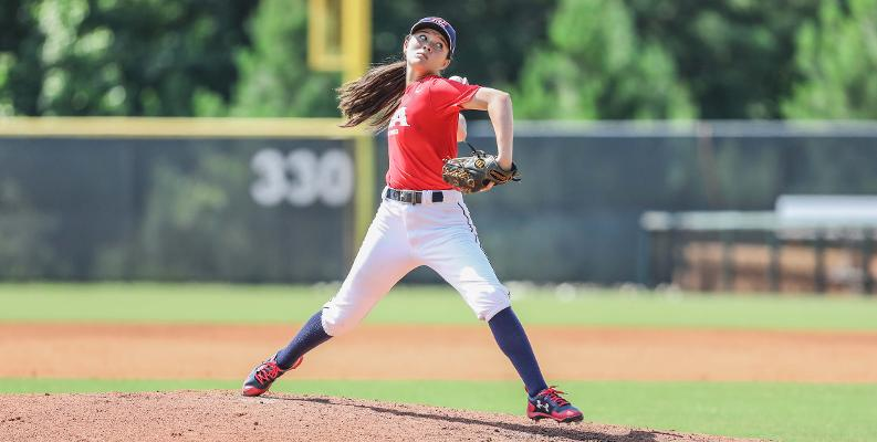 female pitcher photo.jpg