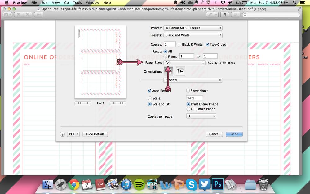 planner-printing-tutorial3