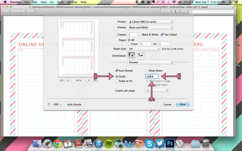 planner-printing-tutorial4
