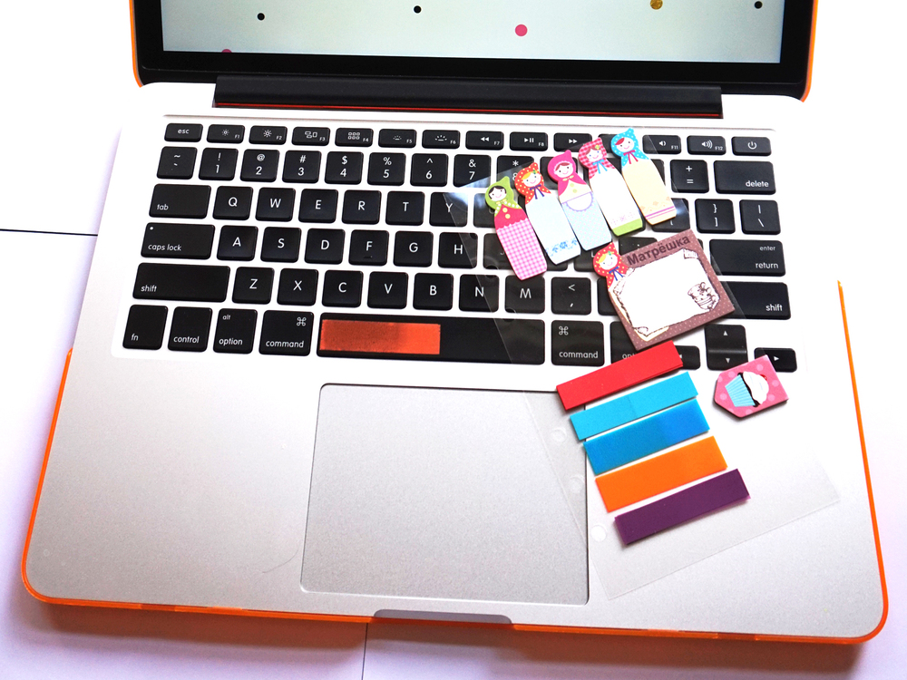 blogpost-quicktip-DIY-keyboard-stickers2.jpg