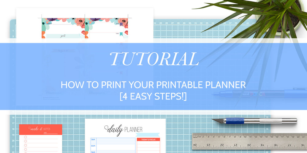 post-header-tutorial-print-planner-pages.jpg