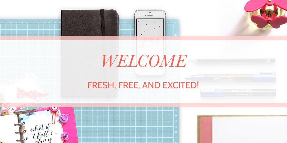 welcome-blogpost-header