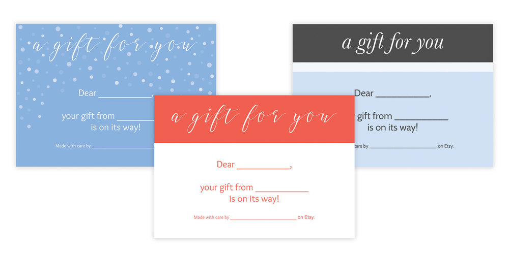 a-gift-for-you-printable-preview.jpg