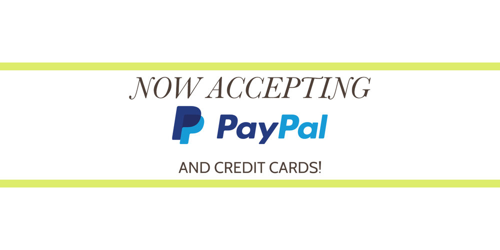 shop-now-accepting-paypal-credit-cards.jpg
