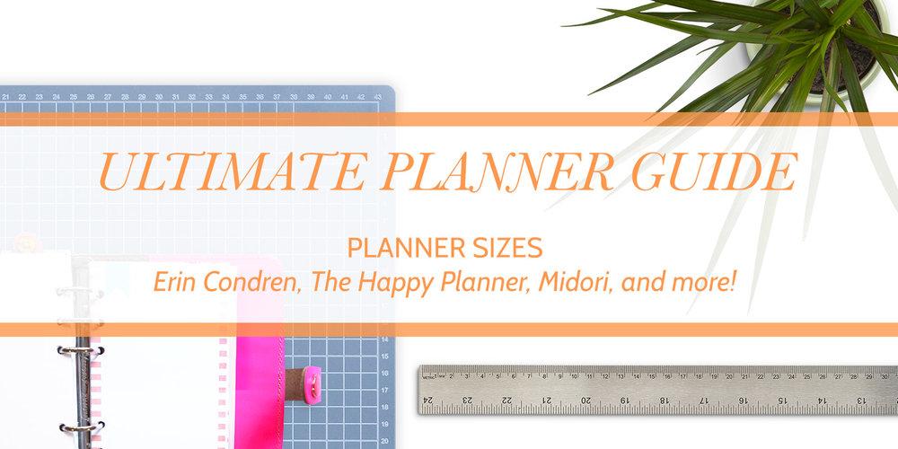 planner-sizes-guide.jpg