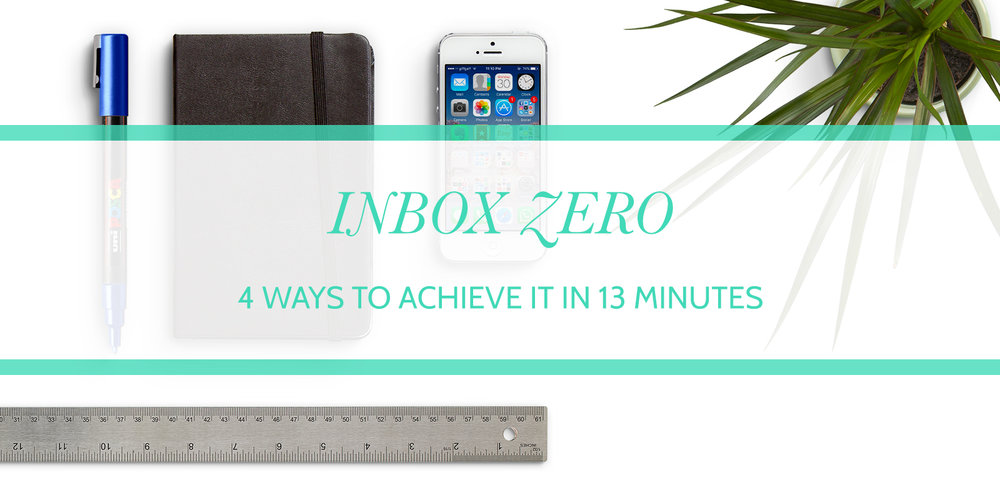 inbox-zero-4-ways-methods.jpg