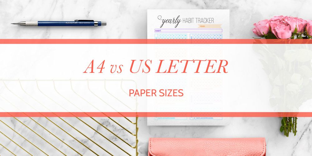 post-header-paper-sizes-A4-US-Letter.jpg