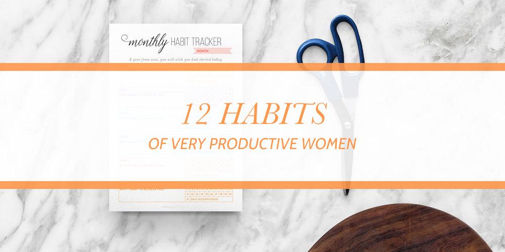 blog-post-habits-productive-women-header.jpg