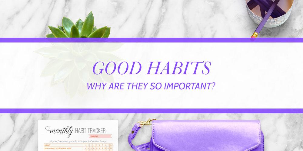 importance-of-good-habits.jpg