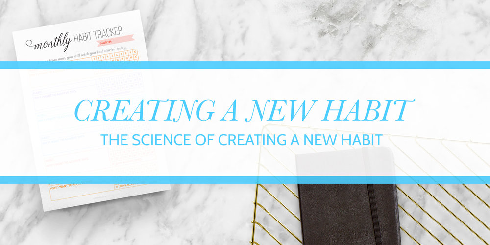 blog-creating-new-habit.jpg