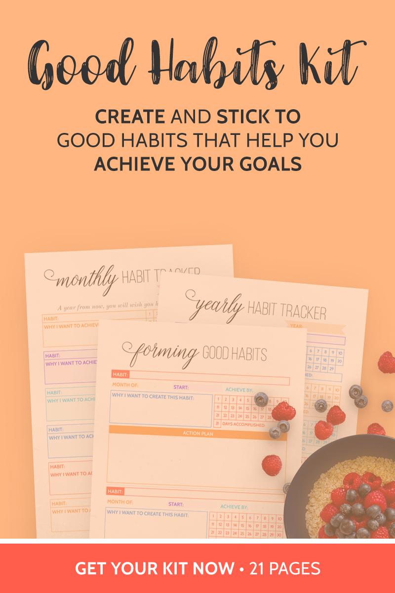 good-habits-planner.jpg