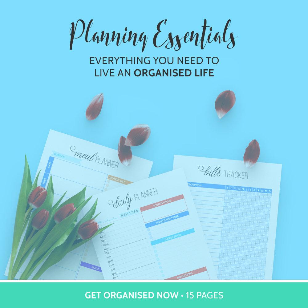 PlanningEssentialsKit-square-02.jpg
