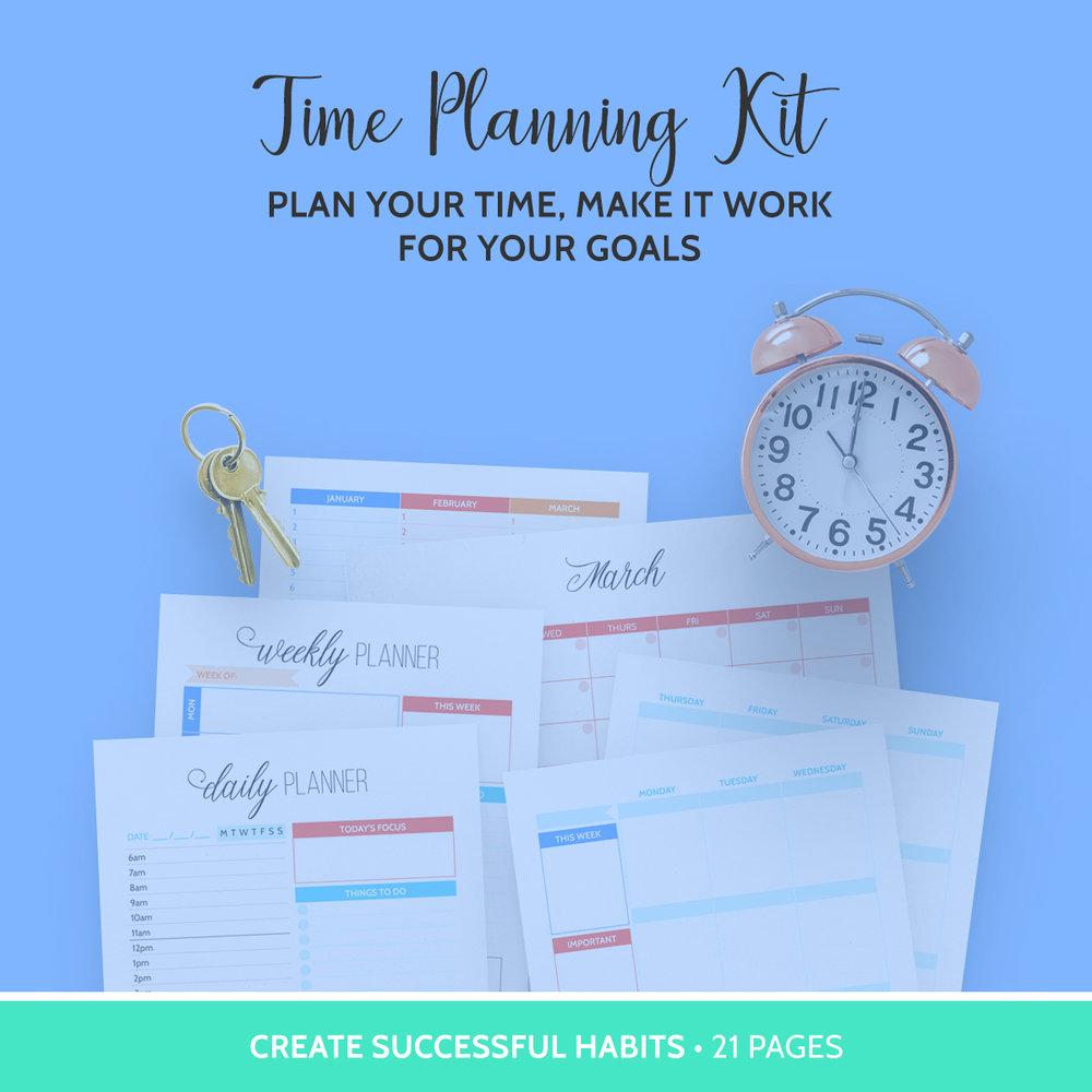 time-planning-planner-kit.jpg