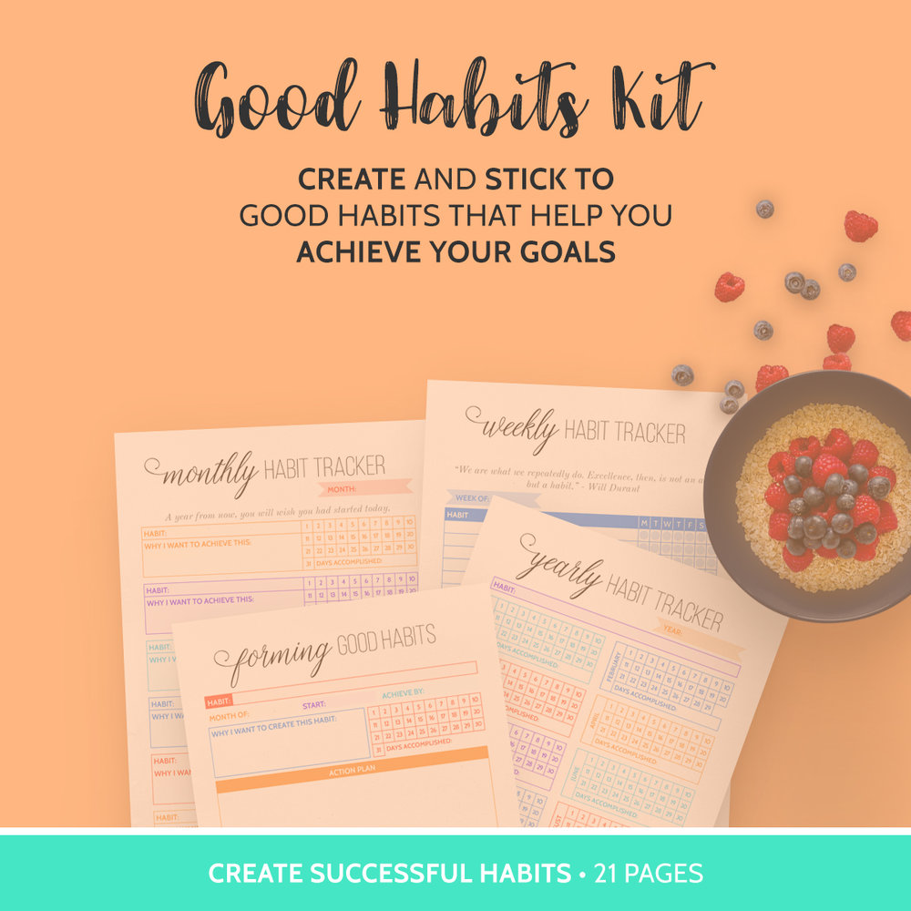 good-habits-kit-printable-planner.jpg