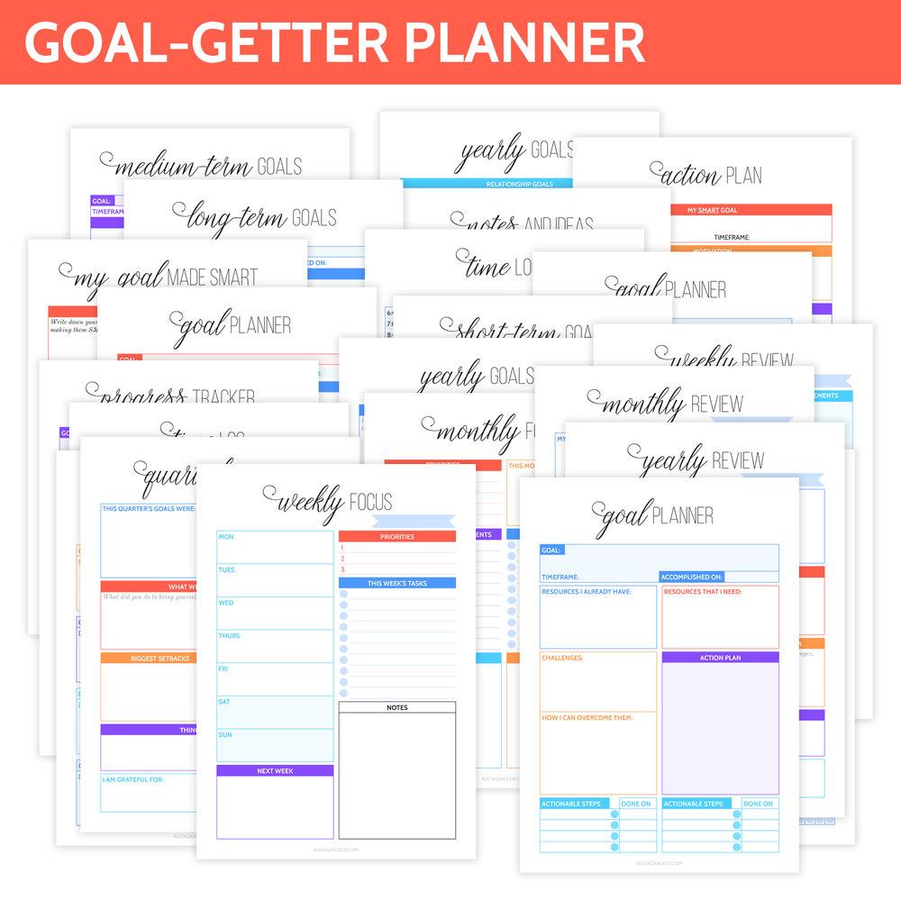 GoalGetterPlanner-preview-01.jpg