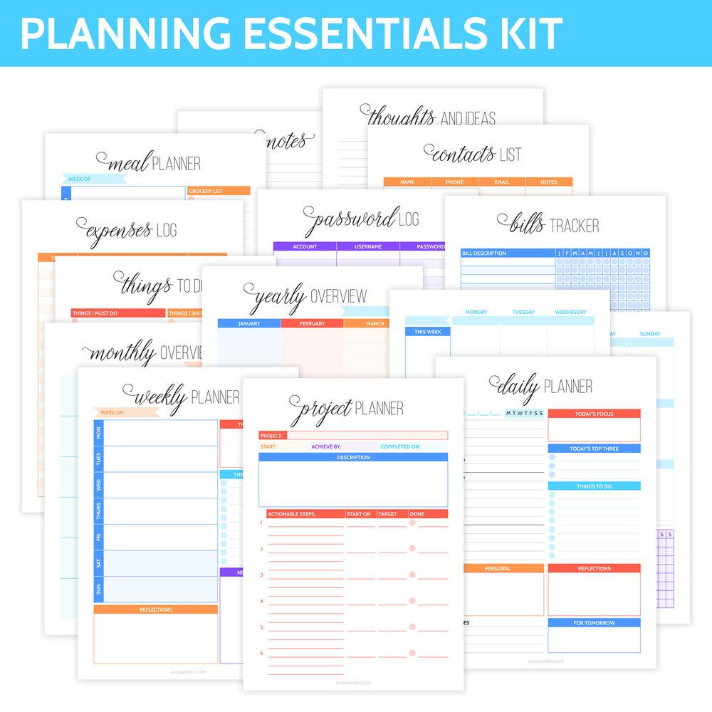 PlanningEssentialsKit-preview-01.jpg