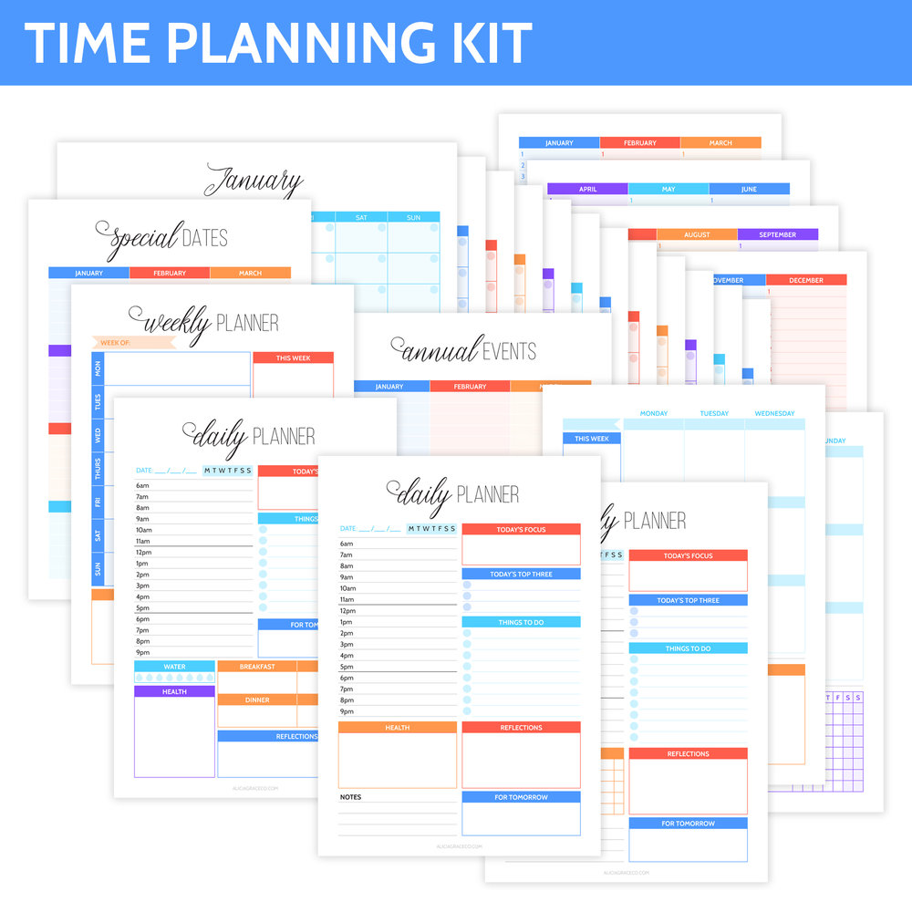 TimePlanningKit-preview-01.jpg