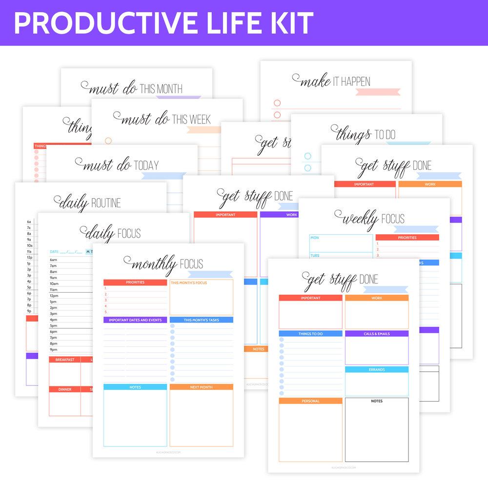 ProductiveLifeKit-preview-01.jpg