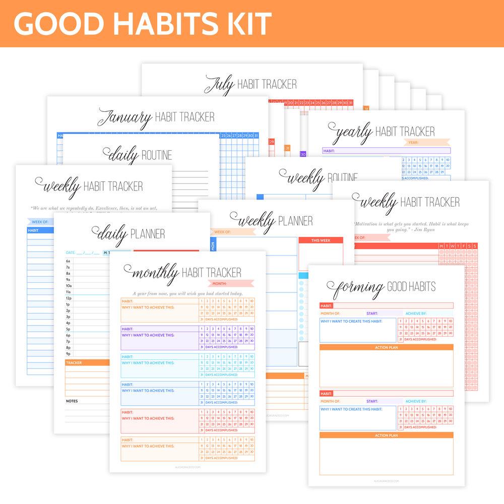 GoodHabitsKit-preview-01.jpg