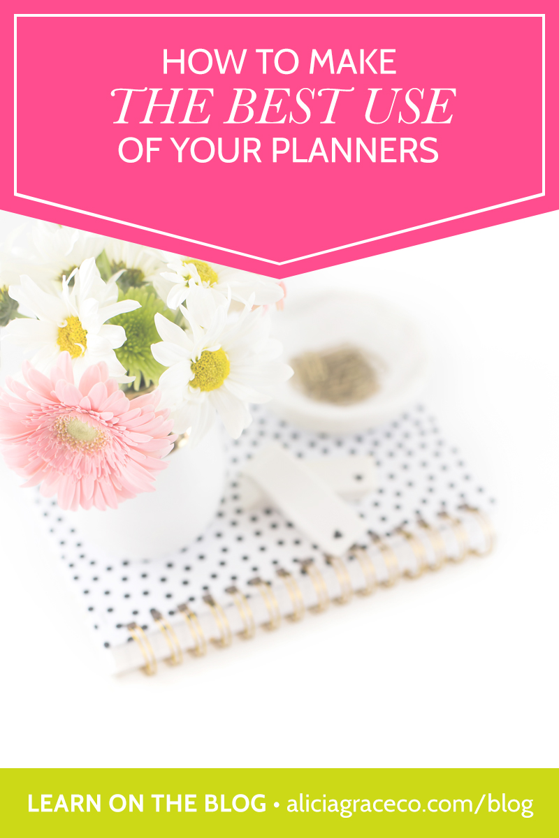 how-to-make-best-use-planners-post.jpg