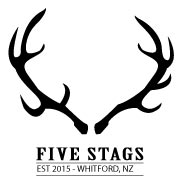 FIVE STAGS WHITFORD
