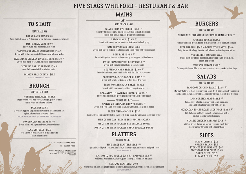 Five-Stags-Main-Menu-Aug-2018.png