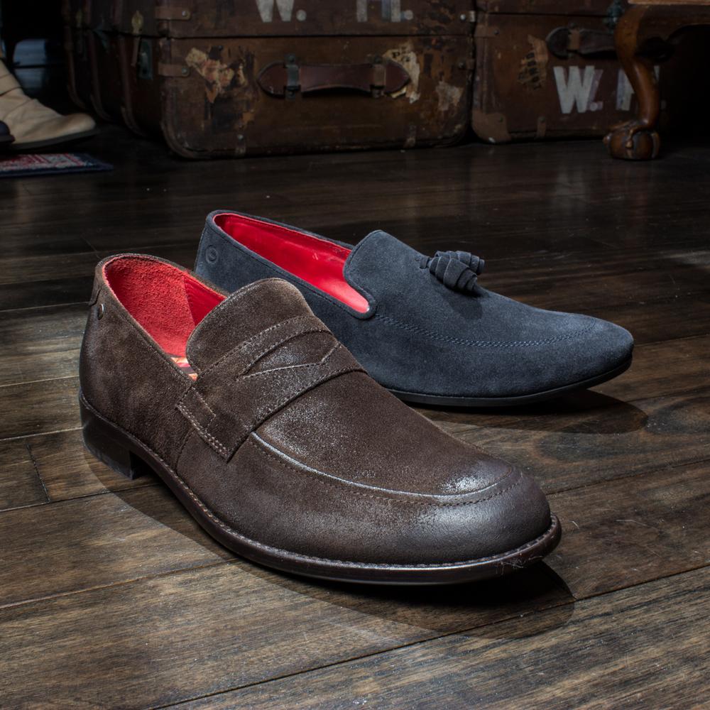 Loafers2.jpg