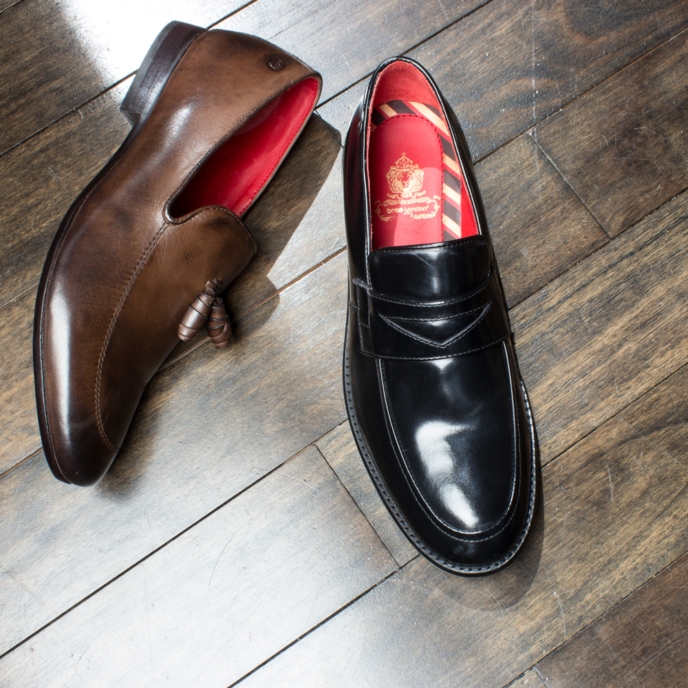Loafers1.jpg