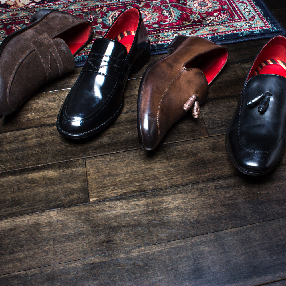 Loafers4.jpg