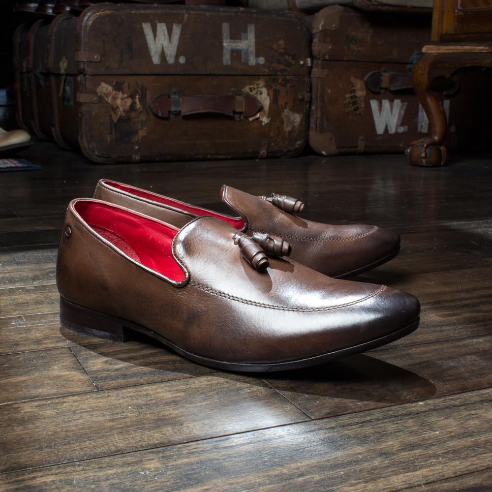 Loafers3.jpg