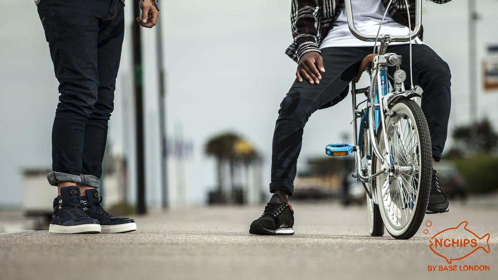 bike shoes clean LOGO.jpg