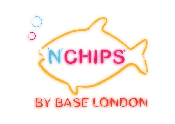 Huge-FnC-Logo-01.jpg