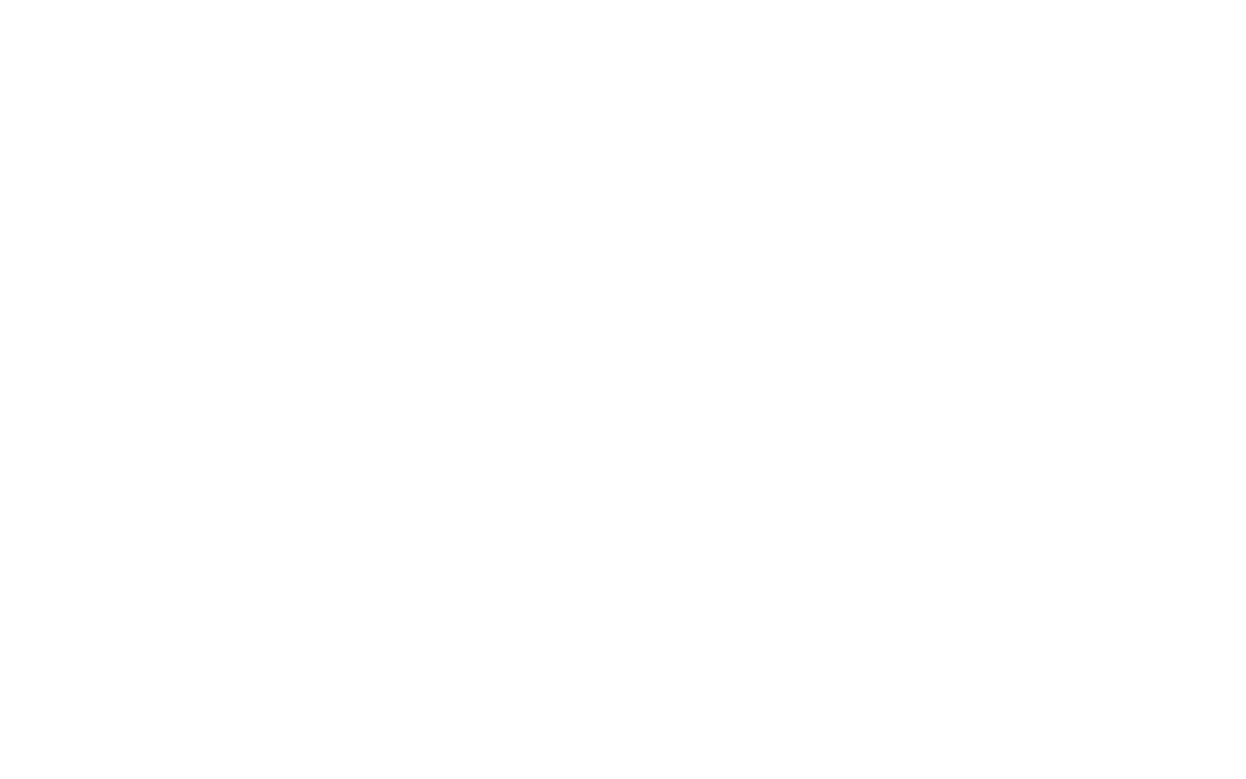 Base London Ltd