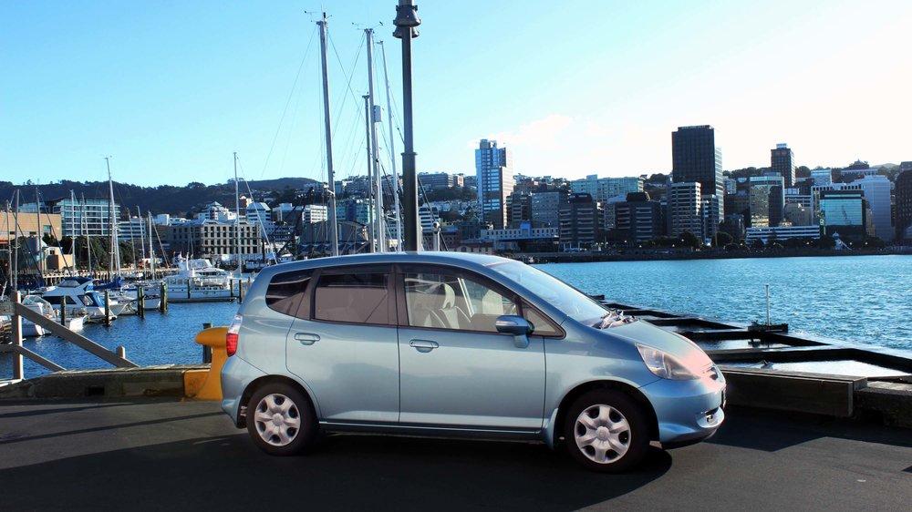 06 Toyota Vitz Banner.jpg