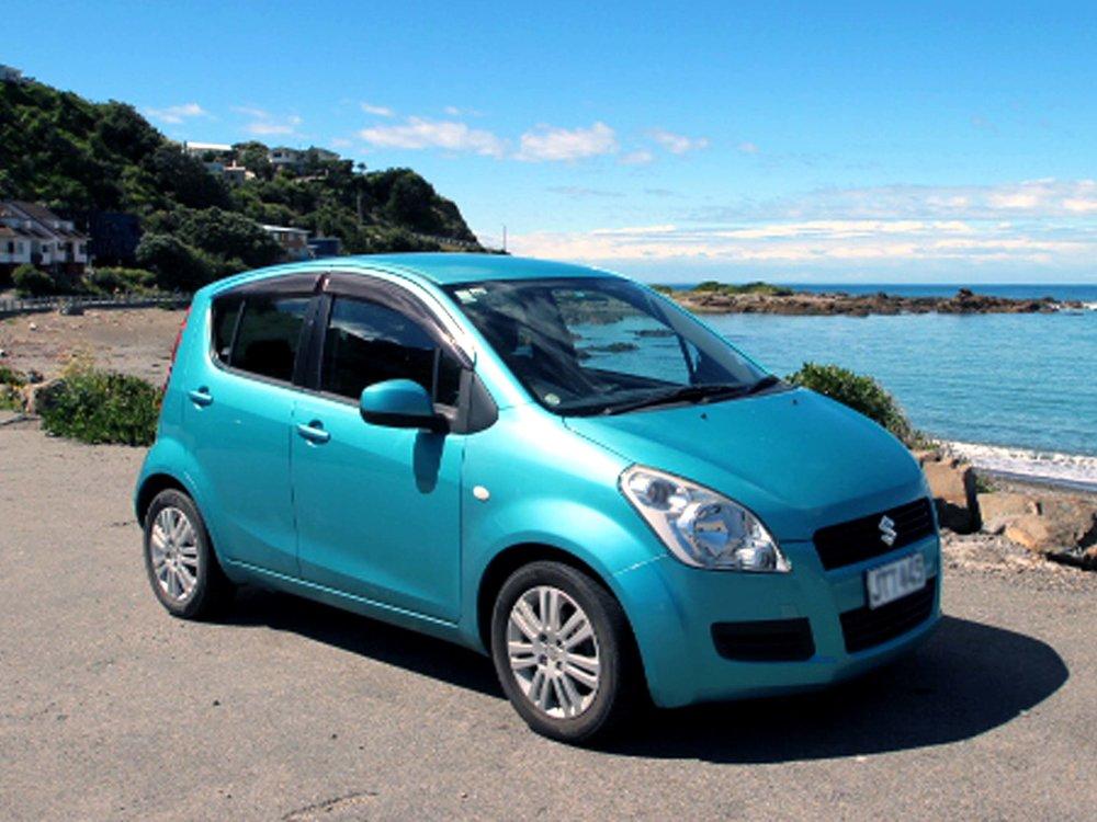 11 Suzuki Splash.jpg