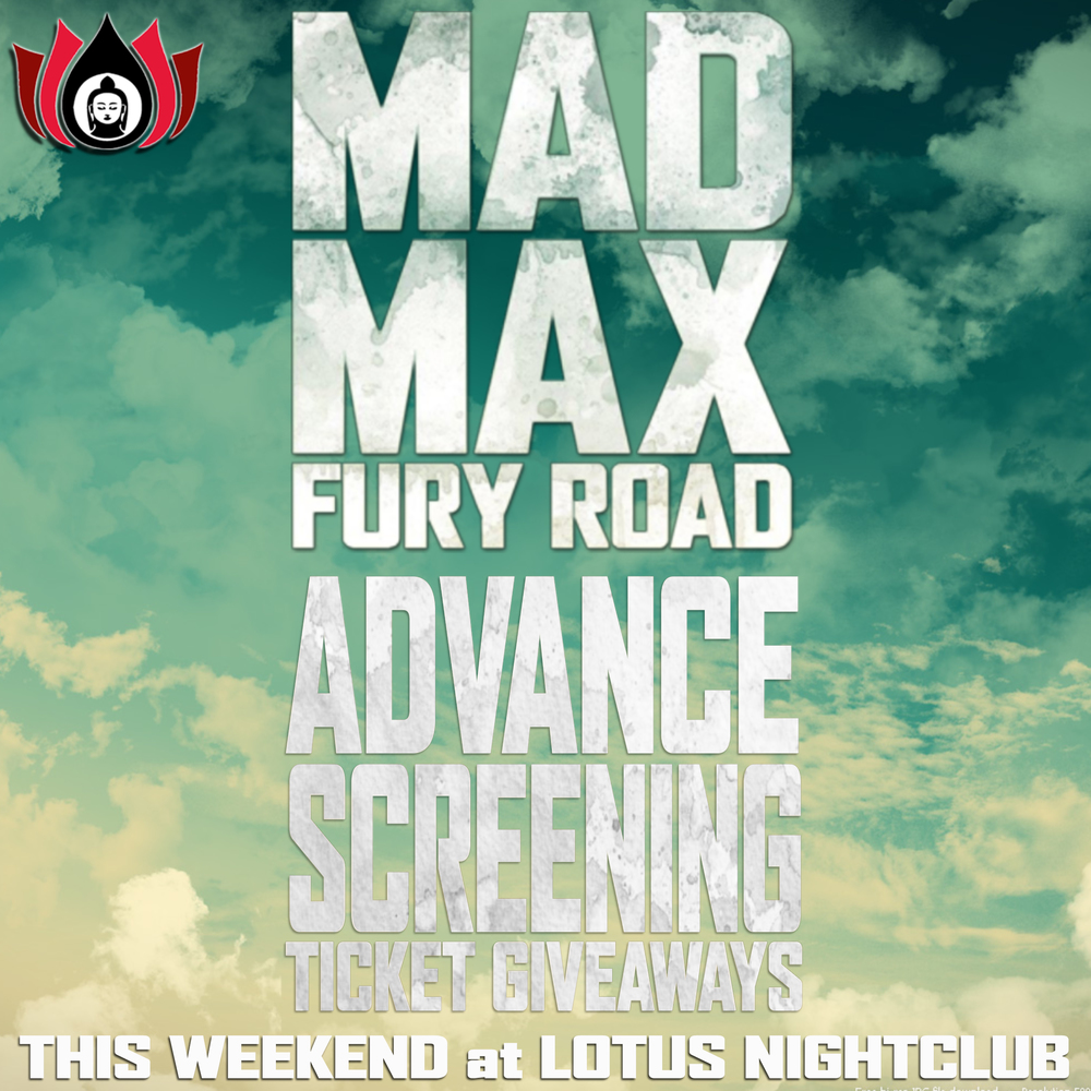 mad max lotus2.jpg