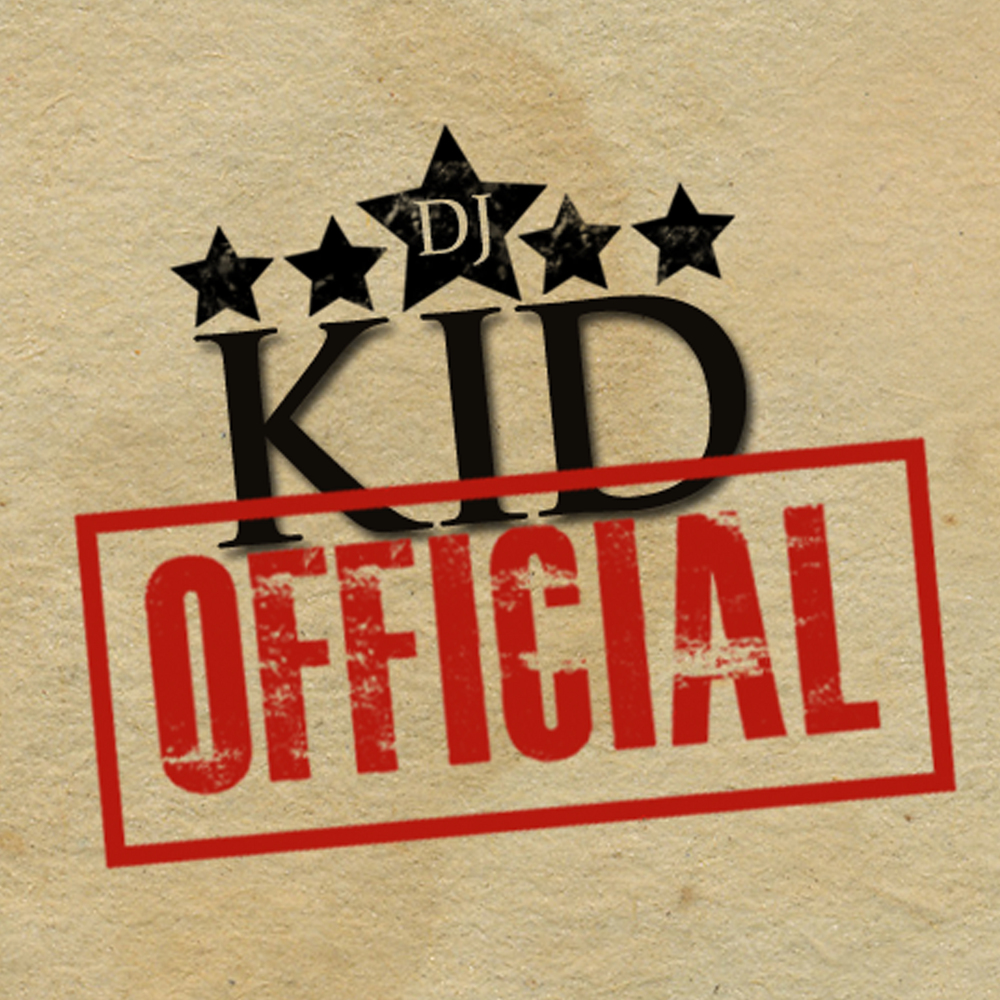 dj kid official logo 1.jpg