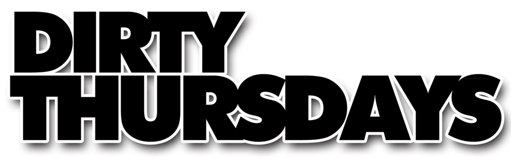 dirty-thursdays-logo2.png