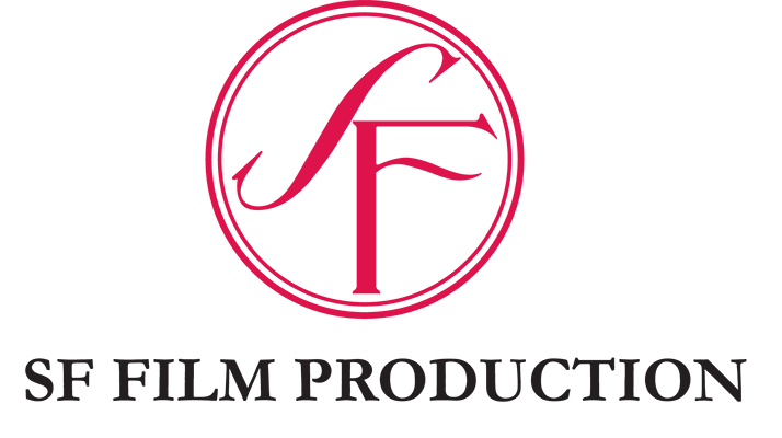 SF-FILM-PRODUCTION,-ORIGINAL.png