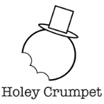 holeycrumpet.png