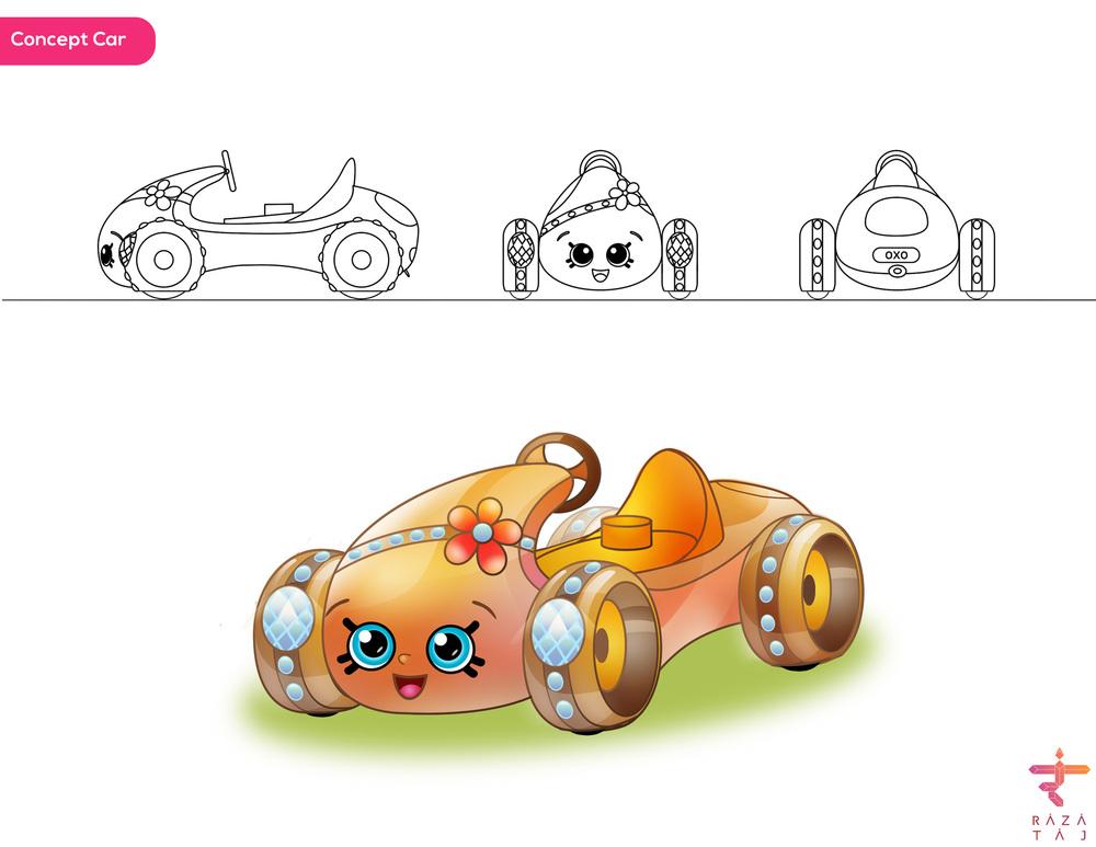Concept_Car_1b.jpg