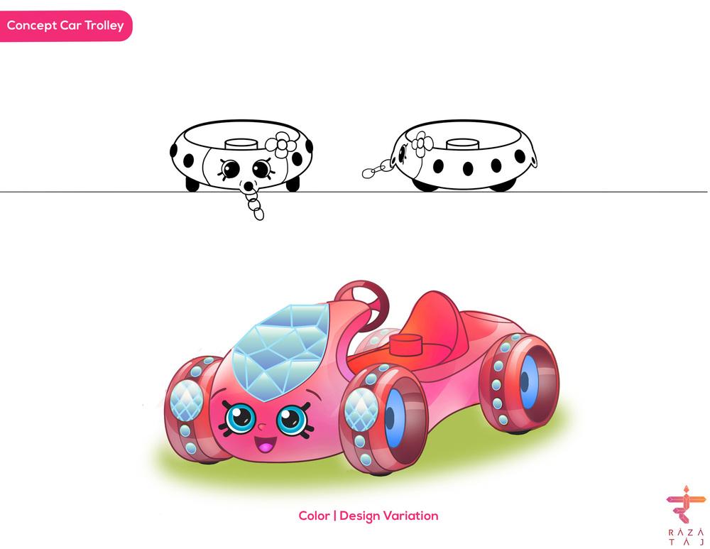 Concept_Car_1b_Trolly.jpg