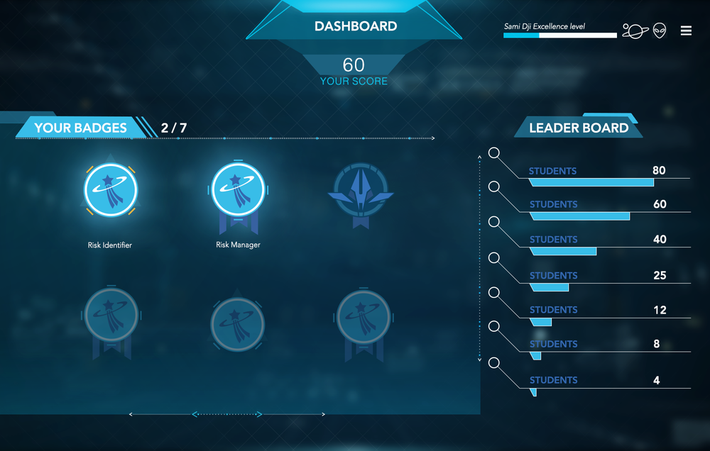 lesson_map_concept_Dashboard.png