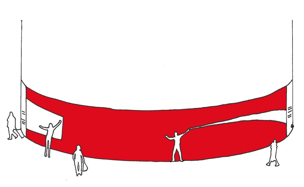 Ribbon pull.jpg