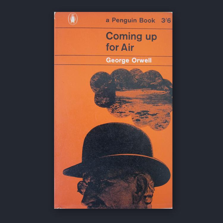 George_Orwell_Cover.jpg